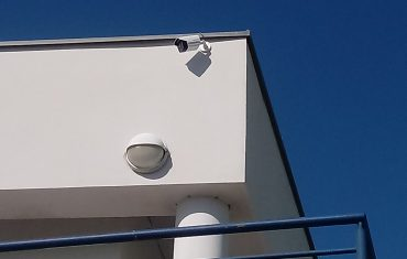Opcina Polaca video nadzor
