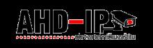 ahd-ip-logo