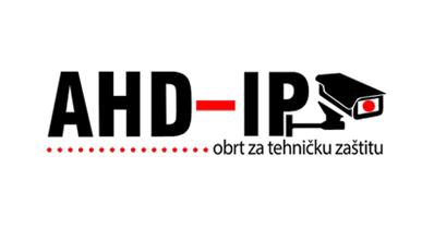 ahd-ip logo